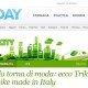 articolo-today-cargo-bike