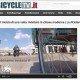 Cargo Bike video recensione