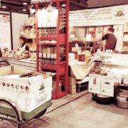 cargobike-trikego-effecorta