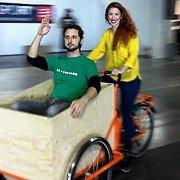 trikeo-cargo-bike