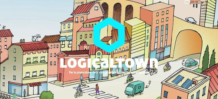Logical town