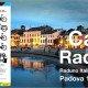 Raduno Cargo Bike Padova