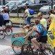 Trikego Cargo Bike BikePride Torino