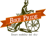 Bike Pride Tornino