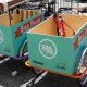 bike-pride-cargo-bike-torino