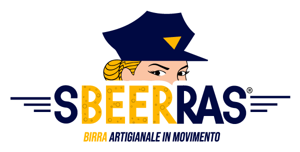 Logo Sbeerras