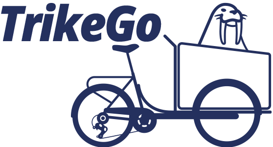 TrikeGo